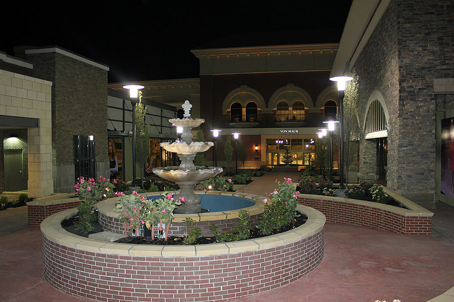 courtyard_11