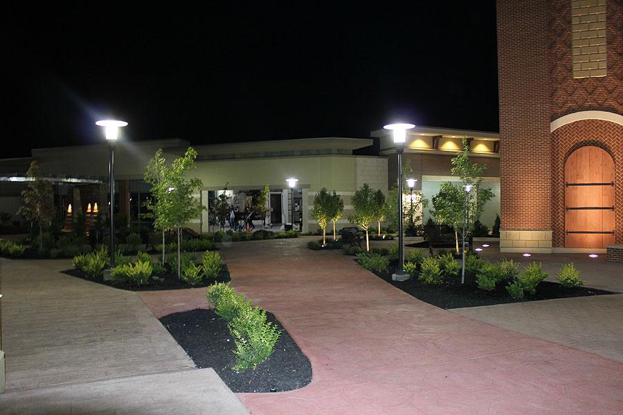 courtyard_12